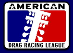 ADRL-American Drag Racing League