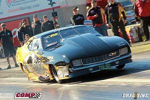 Turky Al Zafari / Q80 Racing