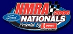 NMRA - National Mustang Racing Association