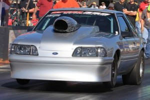 Justin Swanstrom wins Bradenton X275