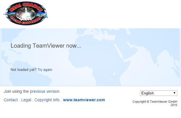 teamviewer0